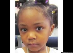 Maayimuna Nyeeleni Njayi N'Diaye ~  Maayimuna Nyeeleni Njayi N'Diaye, 4, was last seen in Morehead, Ky., on Jan. 1, 2012. Maayimuna was allegedly abducted by her father, Ibrahim N'Diaye.     A felony warrant was issued for him on Jan. 13, 2012. They are believed to be in Mali.