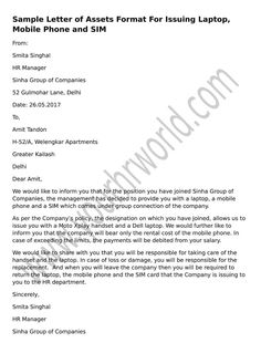 How to changecorrection employee name in esic portal esic name sample letter of assets format for issuing laptop mobile phone and sim spiritdancerdesigns Images