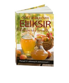 ocet jabłkowy zalety Dog Food Recipes, Snack Recipes, Snacks, Polish Recipes, Chips, Lunch, Drinks, Healthy, Snack Mix Recipes