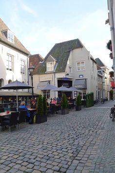Uilenburg, 's-Hertogenbosch