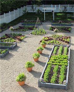 potager kitchen gardensusan cohan gardenschatham vegetable garden designs and plans interior design inspirations
