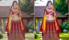 Crop Picture Online is one of the best images editing Service Company is providing from last 10 years with a large number of team 24 x 7. If you want to know more visit please http://www.croppictureonline.com/