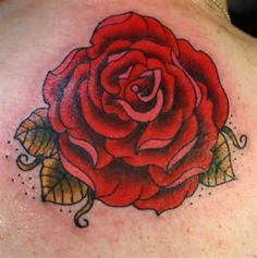 Traditional Tattoos - Yahoo Image Search Results