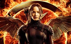 About : The Hunger Games: Mockingjay – Part 2 News - http://gamesify.co/the-hunger-games-mockingjay-part-2-news/