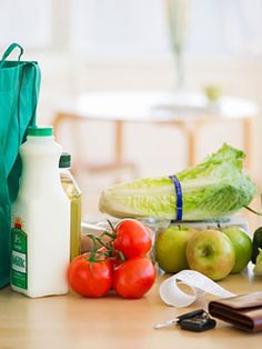 Save big on your next grocery trip! #money