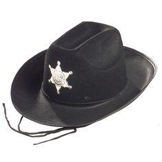 9 mejores imágenes de Sombreros de vaquero  9377e0f775c