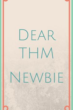 The Fabuless Wife: Dear Trim Healthy Mama Newbie: Some Tips For The New and Overwhelmed.Ive been on THM for a year.but these are good tips for beginners! Trim Healthy Mama Plan, Get Healthy, Healthy Food, Thm Diet, Paleo For Beginners, Mama Recipe, Planning Budget, Thm Recipes, Healthy Recipes