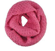 Gorgeous Soft Pink Cosy Snood Cowl Loop Scarf Gorgeousgalz http://www.amazon.co.uk/dp/B015ECRVW8/ref=cm_sw_r_pi_dp_4sOawb11SDVSB