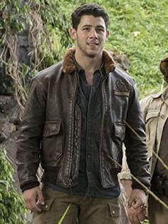 http://www.samishleather.com/product/jumanji-welcome-to-the-jungle-nick-jonas-jacket
