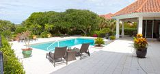 Landscaping by GreenFlex in Canopy Walk in Palm Coast, Florida Florida Pool, Palm Coast, Service Design, Canopy, Landscape Design, Landscaping, Patio, Random, Gallery