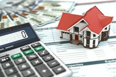 Without a doubt, the real estate market has seen some very rough days these past few years.  The correlation between the economic slump and lower than average consumer sentiment took a heavy toll on the sector, leaving many people less than optimistic about making a home purchase.  Economists now seem to be changing their outlook for 2015.  http://bestrealestateprofessional.com/real-estate/spring-thaw-for-real-estate/