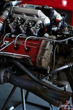 resize_Engine-Ferrari_1986_Hungary_01_PHC