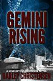 Free Kindle Book -   Gemini Rising (Mischievous Malamute Mystery Series Book 1) Check more at http://www.free-kindle-books-4u.com/mystery-thriller-suspensefree-gemini-rising-mischievous-malamute-mystery-series-book-1/