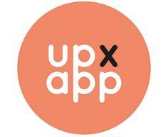 UpperApp premia la creatività degli studenti universitari