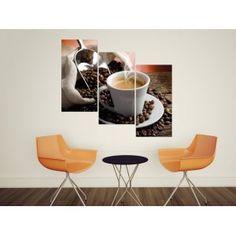 Tablou forex - Coffee