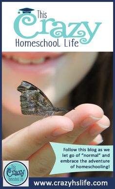Twenty homeschool books to read.