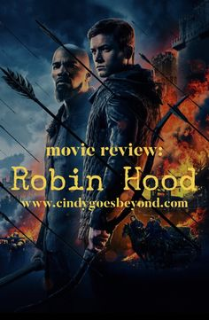 Robin Hood, starring Taron Egerton & Jamie Foxx, is a fresh telling of an old tale with a unique blend of historical, contemporary and futuristic elements. Taron Egerton, Robin, Movies, Movie Posters, Image, Films, Film Poster, Cinema, Movie