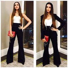 Deepika Padukone at Esquire Awards | Bharatbytes