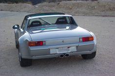 Nice. Porsche 928, Porsche Cars, Porsche 356 Replica, Automobile, Volkswagen Transporter, Dream Machine, Mode Of Transport, Nsx, Subaru Wrx