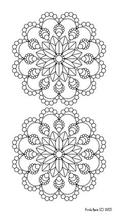 Product Details: - Instant download - 1 Winter inspired coloring page - 8.5x11 printable page (print it as many times as you like) Disclaimer:
