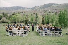 Utah Wedding – Ashlee Brooke Photography