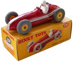 Enhance Child Development With Toys. Parents who are trying to find toys that will improve children advancement need look no more. You have numerous options for toys, they have flooded the mar Metal Toys, Tin Toys, Antique Toys, Vintage Toys, Vintage Drums, 1980 Toys, Automobile, Corgi Toys, Hobby Toys