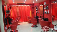 Tequeela Salon & Day Spa A-2, Aashiyana Park, 323, North Main Road, Koregaon Park