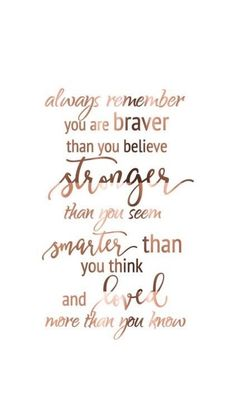 Happy motivational quotes new be positive quotes motivational quote art wallpaper quotes coolest of happy motivational Happy Motivational Quotes, Motivational Quotes Wallpaper, Great Inspirational Quotes, Positive Quotes, Strong Quotes, Inspirational Phone Wallpaper, Positive Life, Positive Affirmations, Good Life Quotes