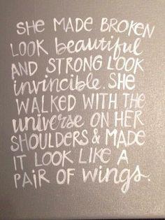 Love this!!!! ❤️❤️❤️❤️