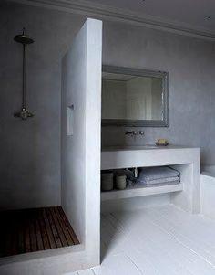 awesome Idée décoration Salle de bain - 25 idées déco pour une jolie salle de bain - Decocrush...