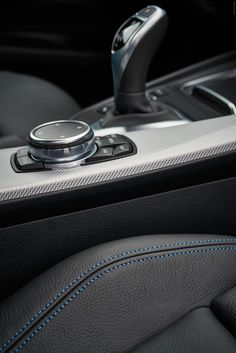 2017 BMW 3-Series Gran Turismo #BMW_3_Series #2017MY #Segment_D #BMW…