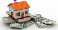 Want to Get the Top Price for Your House? Here is a Guide....