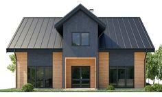 house design house-plan-ch382 2