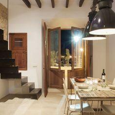 Sóller Secrets   vakantiehuizen Mallorca