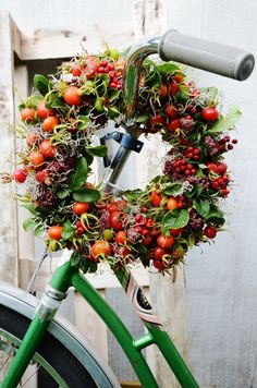 I have to say that effective days, . I have to say that effective days, … – to auto days to days effective Diy Wreath, Door Wreaths, Autumn Wreaths, Christmas Wreaths, Deco Floral, Summer Wreath, How To Make Wreaths, Xmas Decorations, Floral Arrangements