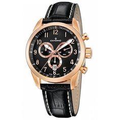 #Reloj #Candino Sport C4409-3 en oferta http://relojdemarca.com/producto/reloj-candino-sport-c4409-3/