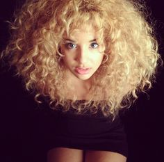 This kind of reminds me of Yasmin. Even though it doesn't look like the other picks of her.