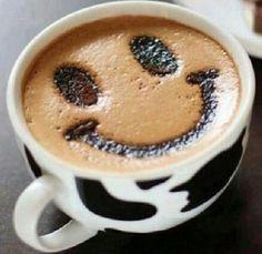 36 Best Good Morning Friends Images Coffee Break Bonjour