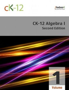 Algebra and trigonometry structure and method book 2 cars algebra i second edition is a clear presentation of algebra for the high school student topics include equations and functions real numbers equations of fandeluxe Choice Image