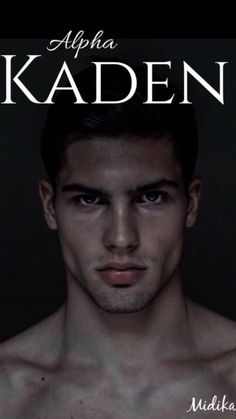 """#wattpad #weerwolf """"It took me all of two moments to realise that you fake screaming your boyfriends name in bed,"""" he murmurs softly. My eyes close, as the truth sets in deep. It hurts.  Jasper strides forward, steps elegant and smooth.   """"And I realised in the same amount of time that I could make you scream mine.""""..."""