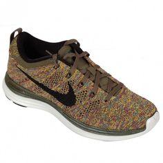 nikeroshe$19 on | Nike Free Runs | Nike flyknit, Sneakers