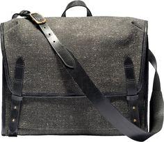 a98f5c83b1 I m loving this messenger bag.