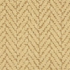 Masland Carpets and Rugs is recognized as an American styling leader and producer of new, original carpeting products. Color Whisper, Flooring Near Me, Painting Carpet, Rugs On Carpet, Carpets, Stair Carpet, Buy Carpet, Carpet Styles, Patterned Carpet