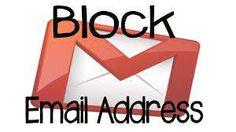 Gmail पर किसी को ब्लॉक कैसे करे ये है आसान तरीका