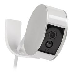 In this world of uncertainty, deciding what the very best house security products are amongst the myriad of security items can be complicated. Cultural Conflict, Wireless Security Camera System, Security Equipment, Home Defense, Surveillance System, Alarm System, Wall Mount, House Security, Products