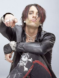 criss angel | criss-angel-mindfreak-criss-angel-0