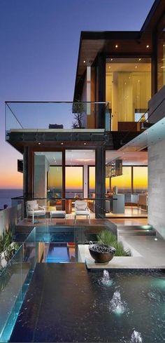 Horst Architects.