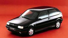 Fiat Tipo Sedicivalvole 2.0 16V