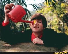 Request any imagines for either John, Paul, George or Ringo and you c… #fanfiction Fanfiction #amreading #books #wattpad