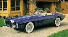 """Dit is de laatste """"echte"""" Bugatti"""
